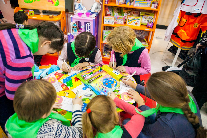 http://www.acgi-expo.ru/Data_RUS/GalPhotos/00127/27.jpg